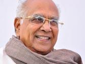 Obituary: Thank You Akkineni Nageswara Rao garu. You will be missed