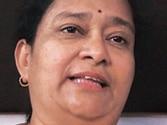 Nirbhaya was responsible for her rape, says NCP woman leader
