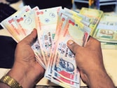 RBI to stop circulation of pre-2005 notes after March 31