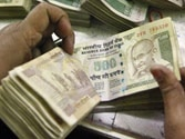 EPFO hikes interest on PF deposits to 8.75 per cent