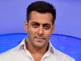 Salman Khan to take blame for Jai Ho's failure