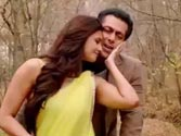 Censor cuts two scenes in Salman Khan's Jai Ho