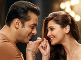 Saying no to Salman is a big no in itself, says Daisy Shah