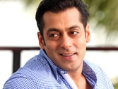 Salman Khan set to premiere Jai Ho in Dubai