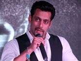 Salman Khan says that he is not averse to doing remakes