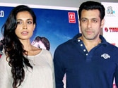 Salman to do a special song in Oh Teri