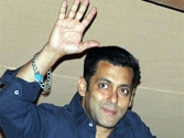 No more Southern remakes for Salman?