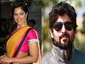 Sameera Reddy ties the knot today