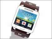 2014 will have more Chinese smartwatches in the market