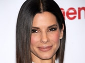 No one should Google themselves: Sandra Bullock