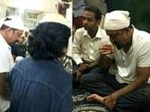 Sanjay Dutt prays for wife Manyata's health at Siddhivinayak Temple
