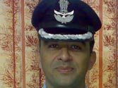 Headlines Today exclusive: Govt heaps insults on MiG-21 pilot