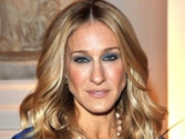 Sarah Jessica Parker launches online jewellery shop