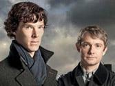 Sherlock mini-episode Many Happy Returns gets 6 million views