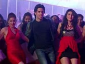 Watch: Shake it like Shammi with Sidharth Malhotra in Hasee Toh Phasee
