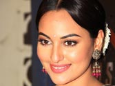 Sonakshi Sinha approached for special number in Suriya's next