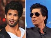 SRK, Deepika, Shahid to perform at the 2014 Screen Awards tonight
