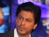 Shah Rukh Khan says he's back to being a grown up again