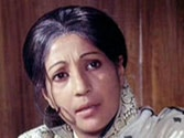 Suchitra Sen critical again