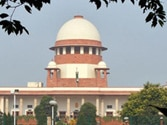 SC to take up plea seeking review of its verdict on gay sex today