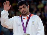Sushil Kumar: Changing to 74 kg against Guruji's wish was the hardest decisions of my life