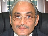 Law intern harassment case: Justice Swatanter Kumar skips work at NGT on health grounds