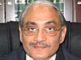 Law intern sexual assault case: Justice Swatanter Kumar sends legal notice to newspaper and 2 TV channels