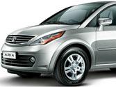 Tata Motors unveils new petrol engine