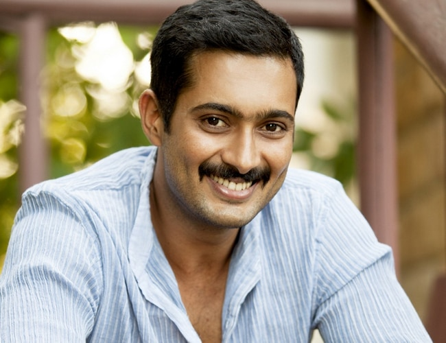 Uday was a passionate actor: Director Teja - Movies News