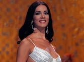 Former Miss Venezuela shot dead along with ex-husband