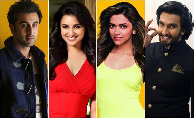 Kuka on dating joka on Bollywood 2013dating tyttö, joka toimii kuin kaveri