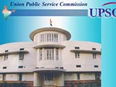 UPSC Indian Statistical Service 2014 applications available