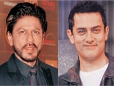 Bollywood biggies booked with multiple projects till 2016