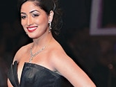 Yami Gautam follows her gut feeling