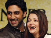Ash didn't marry me because I am star or a Bachchan, says Abhishek