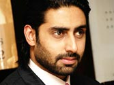 Abhishek Bachchan turns 38