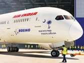 Technical glitches ground Air India Dreamliner in Kuala Lumpur