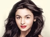 Will work with Bhatt camp in the right film, says Alia Bhatt