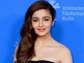 On the Highway with Alia Bhatt