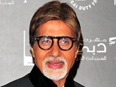 Mika's voice has always been different, says Amitabh Bachchan