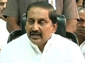 Full text of Kiran Kumar Reddy resignation letter