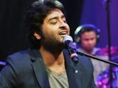 Singer Arijit Singh ties the knot (picture inside)