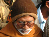 NIA says Aseemanand didn't link RSS to terror attacks