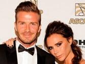 David Beckham plans 40th birthday bash for Victoria
