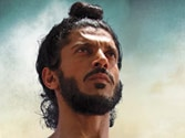 Bhaag Milkha Bhaag races to the top this awards season