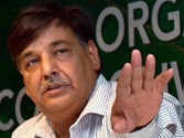Abhay Chautala, Lalit Bhanot out of IOA, finally