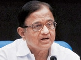 Finance Minister P Chidambaram hints at minor adjustments in excise duties and service tax rates