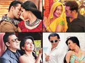 Does Salman Khan need an image makeover?