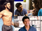 Having exciting time as an actor, says Farhan Akhtar