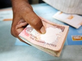 Govt approves Rs 1,000 min monthly pension under EPS-95